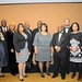 BDPA Leaders Gather at Washington DC Banquet