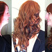 copper-hair-chocolate-panels-curly-haircut