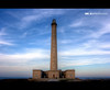 Phare de Gatteville (YV.Photography) Tags: lighthouse france landscape normandy 1740l gatteville hdr1raw canon60d heartaward yvphotography