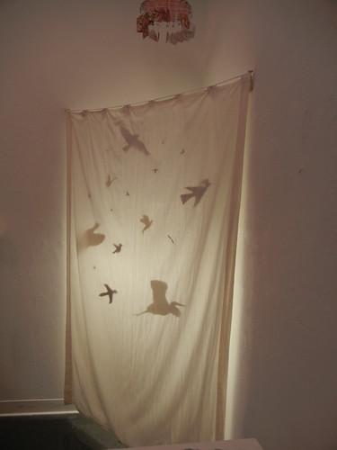 Worth Ryder Gallery, University of California, Berkeley _ 7899