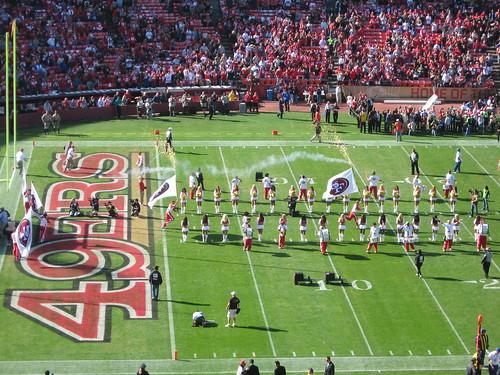 49ers vs Giants 027