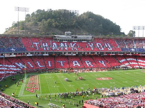 49ers vs Giants 051