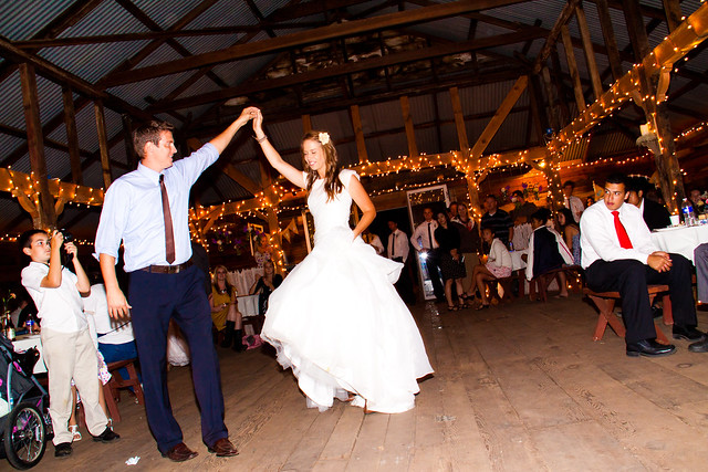 Brian and Chelsie Wedding Edits-160