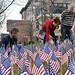 Veterans2011_1097