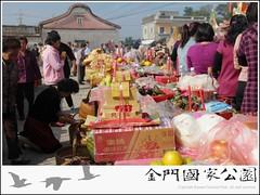 五呂金王爺遶境(2011)-10.jpg