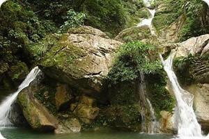atractivo-rio-huanuco