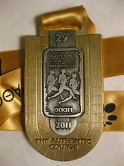 IMG_5107 (Markj9035) Tags: original marathon athens greece olympic olympicstadium 29th athensclassicmarathon originalolympicstadium panathanikos 29thathensclassicmarathon