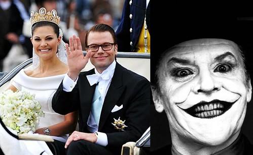 Daniel-Westling-Joker-Batman