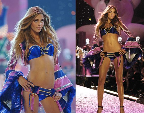Ana-Beatriz-Barros-Victoria's-Secret-Fashion-Show