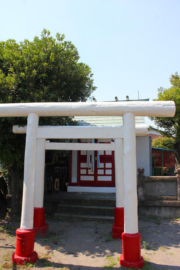 Haneda walking guide (13)