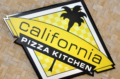 New Innovative Creations At California Pizza Kitchen Big Boys Oven