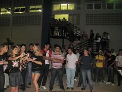 fotos 025 (Faculdades Santo Agostinho) Tags: fotos farmácia montesclaros gestão santoagostinho artenapraça campusjk