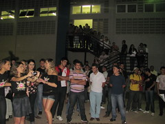 fotos 025 (Faculdades Santo Agostinho) Tags: fotos farmcia montesclaros gesto santoagostinho artenapraa campusjk