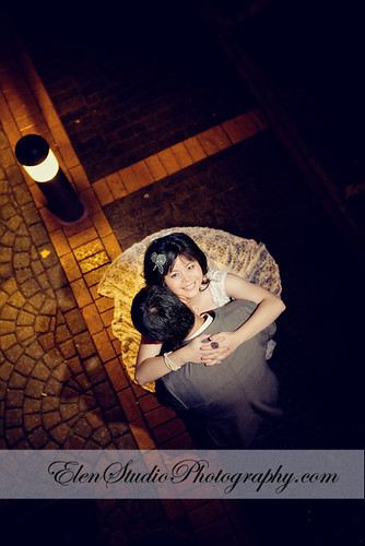Chinese-pre-wedding-UK-T&J-Elen-Studio-Photography-web-34.jpg