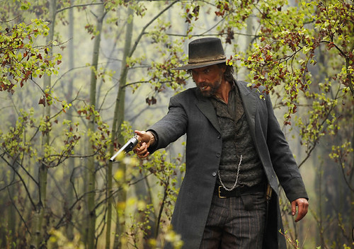 Anson Mount Hell On Wheels HOW_103_0013