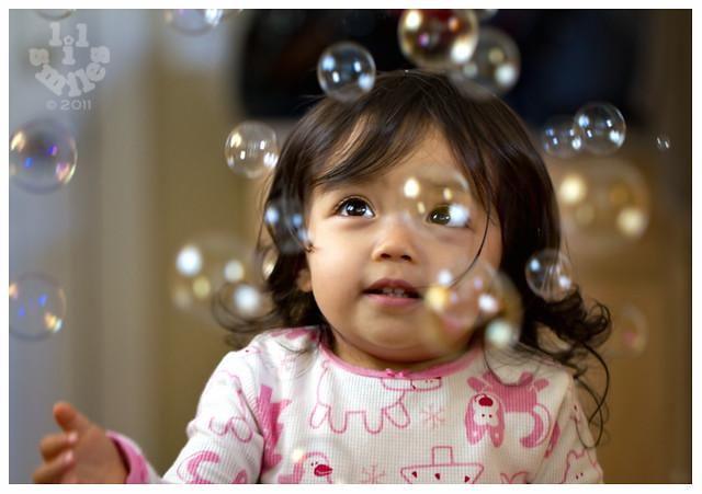 bubble3a