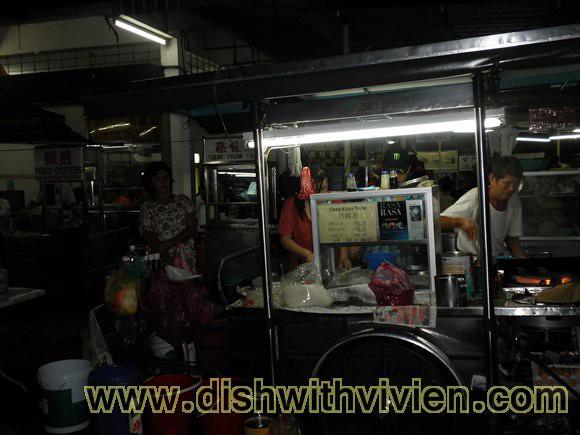 Penang-Ipoh-Trip11-Bee-Hooi-Pulau-Tikus