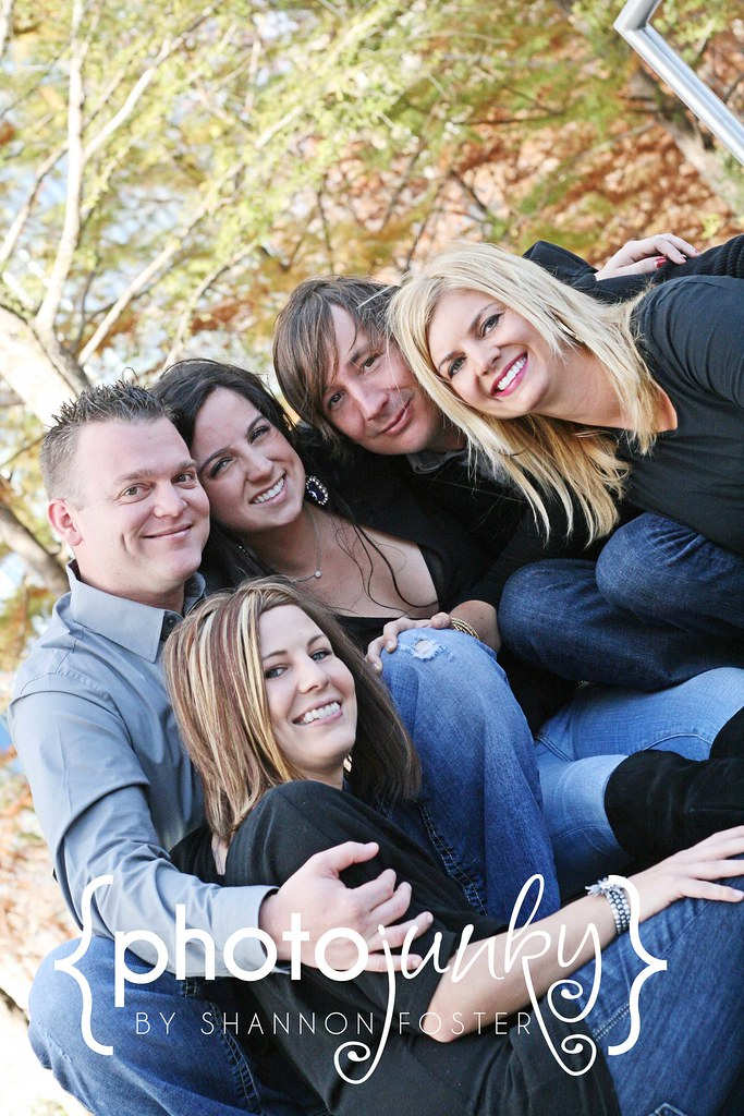 stewart family session 047