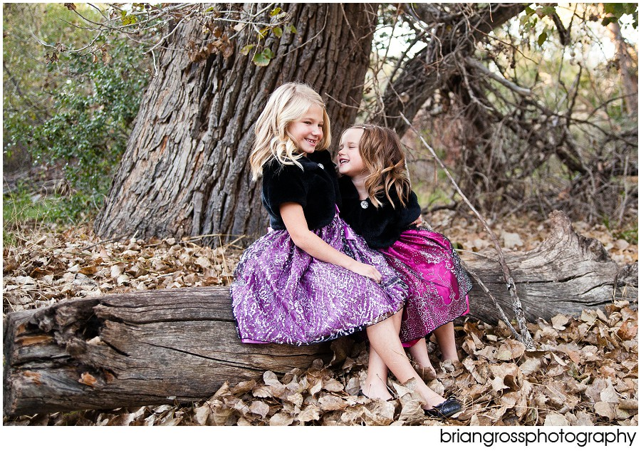 Spates_Family_BrianGrossPhotography-171
