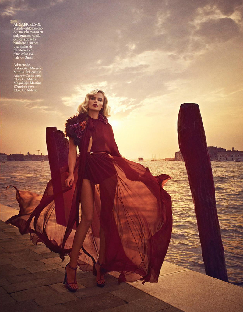 Natasha-Poly-Mariano-Vivanco-Vogue-Spain-DesignSceneNet-11