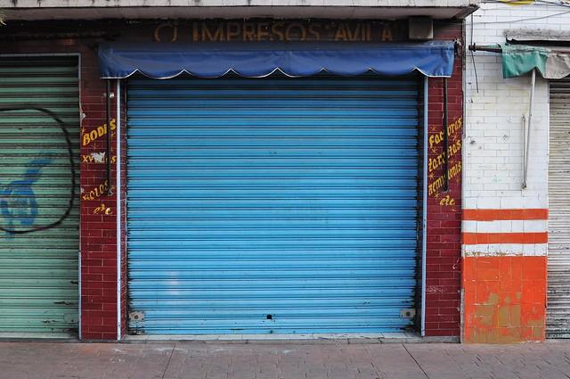Old School Video Club (EL Videodromo) - 10/398