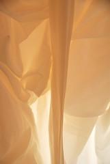 Wedding Dress Abstract, San Diego, California (Damon Tighe) Tags: california wedding abstract art san dress artistic diego artsy material flowing cloth