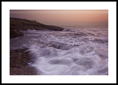::: Harihareshwar (Maharashtra, India) ::: ($ydney) Tags: sunset india beach water asia seascapes harihareshwar konkan sigma1020mm ydney sydneyalvares canon400d