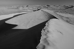 Dunes of Sesriem-Sossusvlei NP | 18