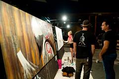 _DSC0279.jpg (Ambush Gallery) Tags: streetart ice sydney australia nsw haha elk project5 reka ironlak ambushgallery harbourforeshoreauthority icevexta