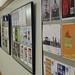 Art works -- Brigham Young University Library, Provo, Utah
