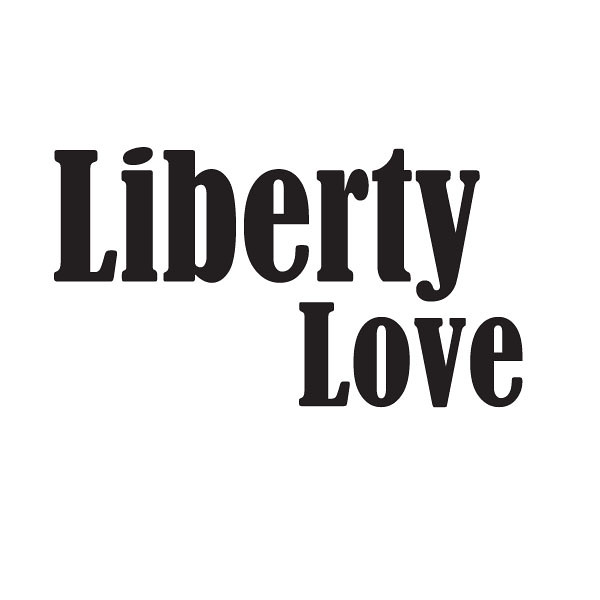 libertylovelogo