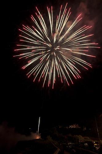 11-FireworksAtlantic-5491