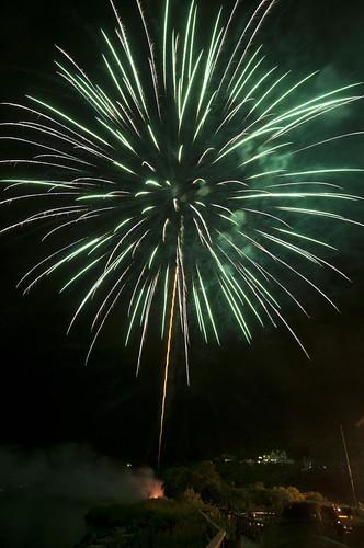 11-FireworksAtlantic-5509
