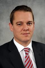Rob Ellison