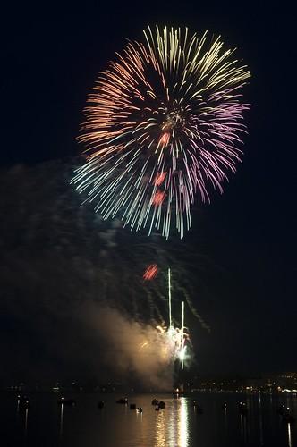 11-FireworksRedBank-5690