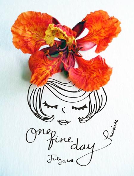 onefineday