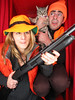 REDCHEESE_PHOTO_BOOTH_363_20071222_308_2F63D_1
