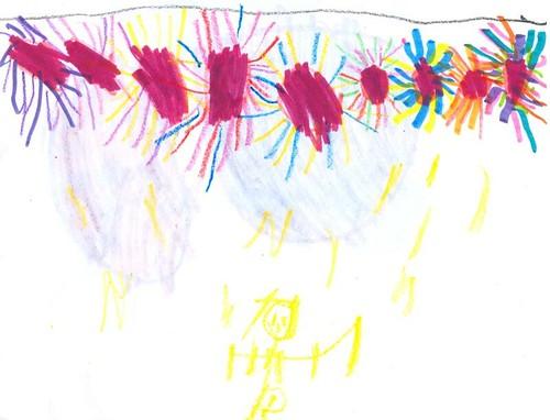 Kylie_fireworks2.jpg