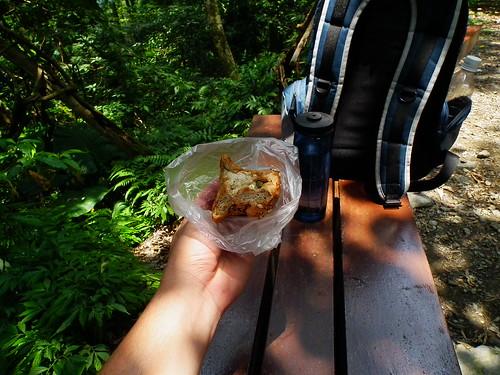 烏來內洞瀑布_26_2011.07.07