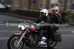 Bike_Nights_07_07_2011_image_134 (Bike Night Photos) Tags: charity sea honda italian mod mare vespa north royal somerset super front lambretta moto yamaha british augusta suzuki ducati mag kawasaki bikers legion weston bikeshow mv laverda aprilia motorcyle scotter motobike benelli wsm rblr motogussi