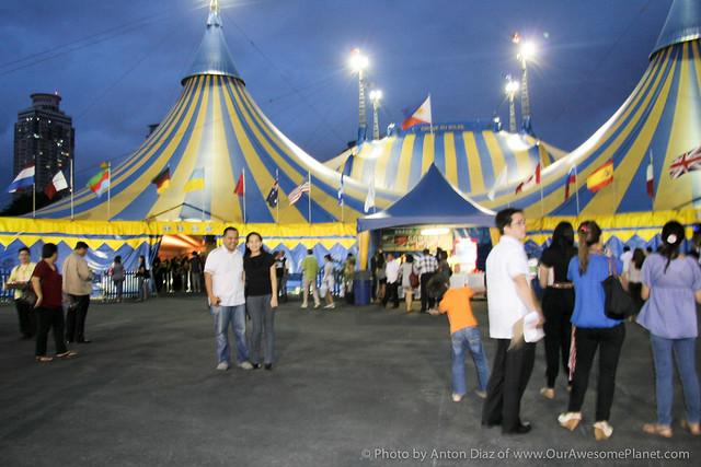 My Varekai Cirque du Soleil Performance-19.jpg