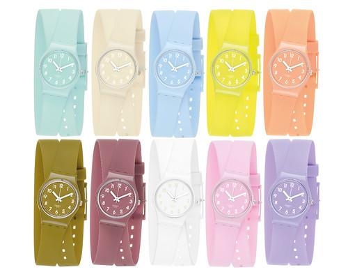 swatch-relojes-silicona-corte-inglés