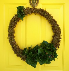 wreath 008 (horner_mandy) Tags: wreath