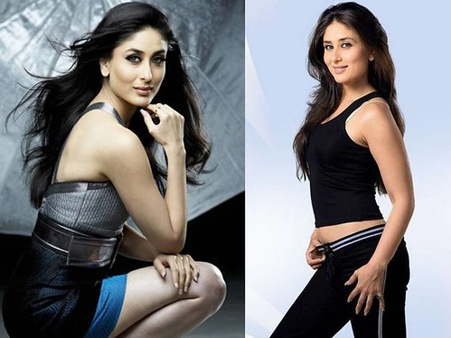 actrices-de-Bollywood-Kareena-Kapoor