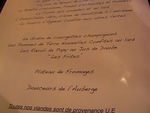 menu caussols 2.jpg