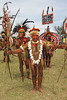 Goroka  show in PNG (Bertrand Linet) Tags: tribal papou tribes png tribe papuanewguinea papua ethnic papu ethnology oceania goroka tribesmen 巴布亚新几内亚 ethnologie ethnique papous papuaneuguinea papuanuovaguinea パプアニューギニア ethnie gorokashow papuan papouasie papouasienouvelleguinée papuans papoeanieuwguinea papuásianovaguiné παπούανέαγουινέα папуановаягвинея papúanuevaguinea 巴布亞紐幾內亞 巴布亚纽几内亚 巴布亞新幾內亞 paapuauusguinea ปาปัวนิวกินี papuanovaguiné papuanováguinea папуановагвинеја بابواغينياالجديدة bertrandlinet gorokashowpng papuasingsing tribespng tribespapua