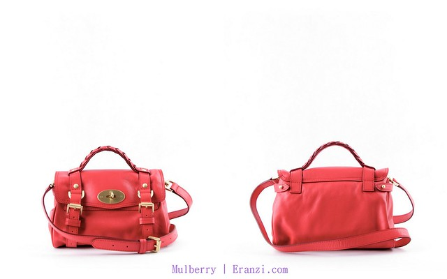 Mulberry3