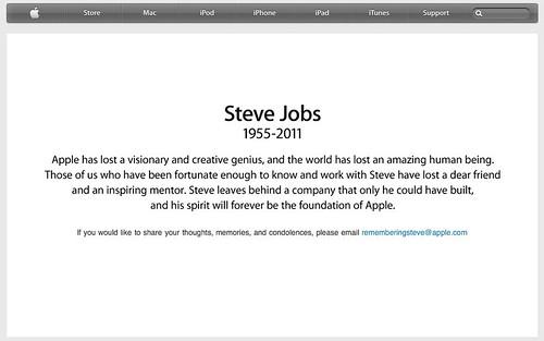 Thank you, Steve.