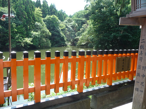 Kyoto-606.jpg