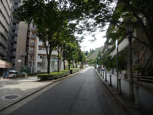 Kobe-11.jpg